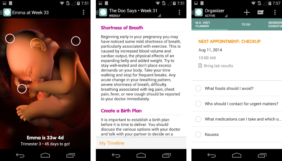 Sprout-Pregnancy-best-pregnency-app