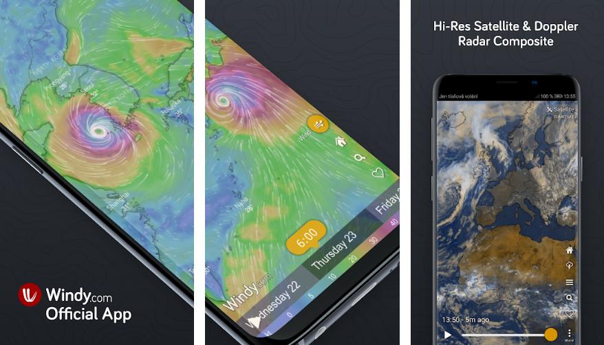 Windy.com-best-weather-app