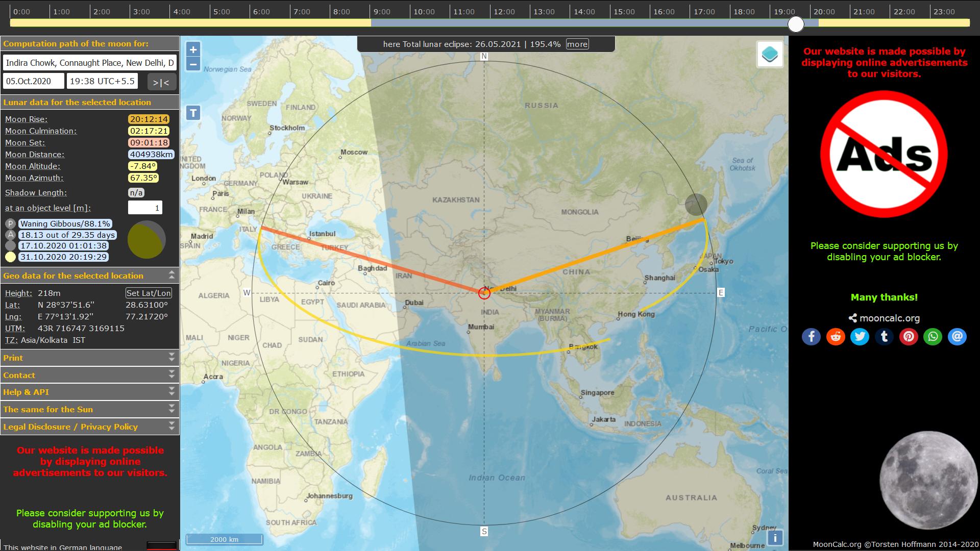 mooncalc-investigative-journalism-tool