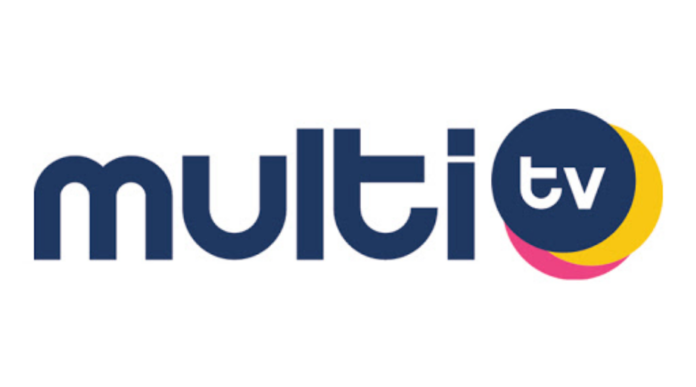 MultiTV emerges as front-runner in Indian OTT and virtual events video tech industry