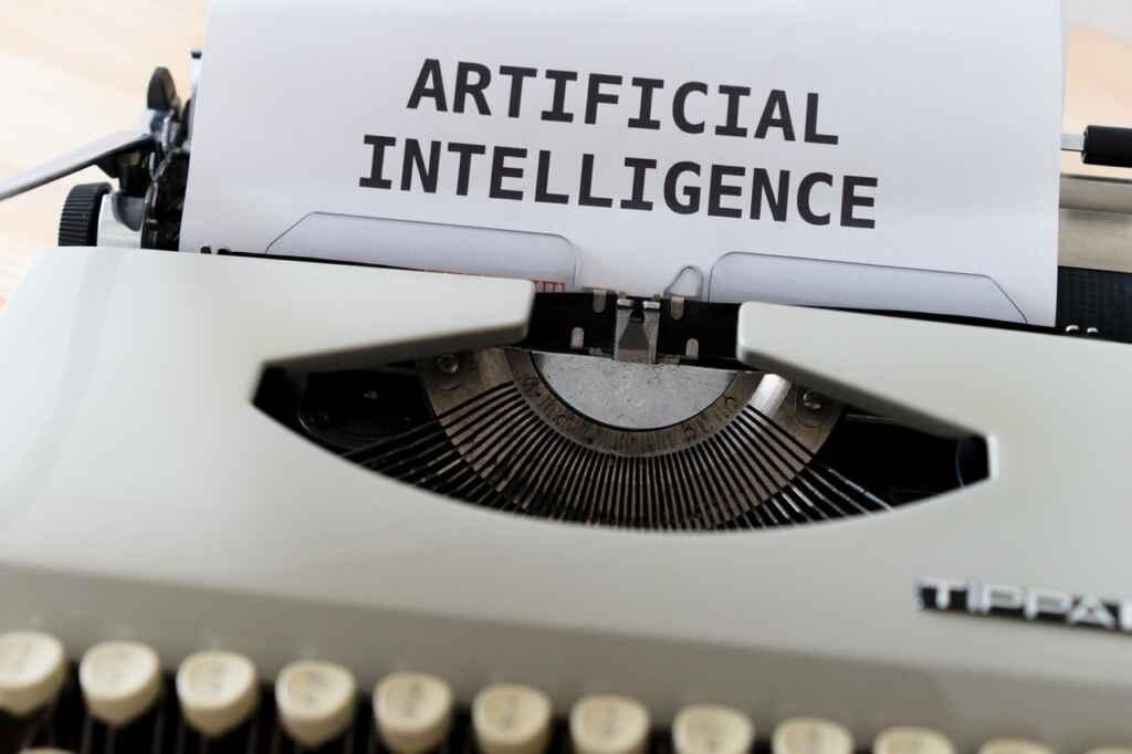 AI Transforming Ecommerce