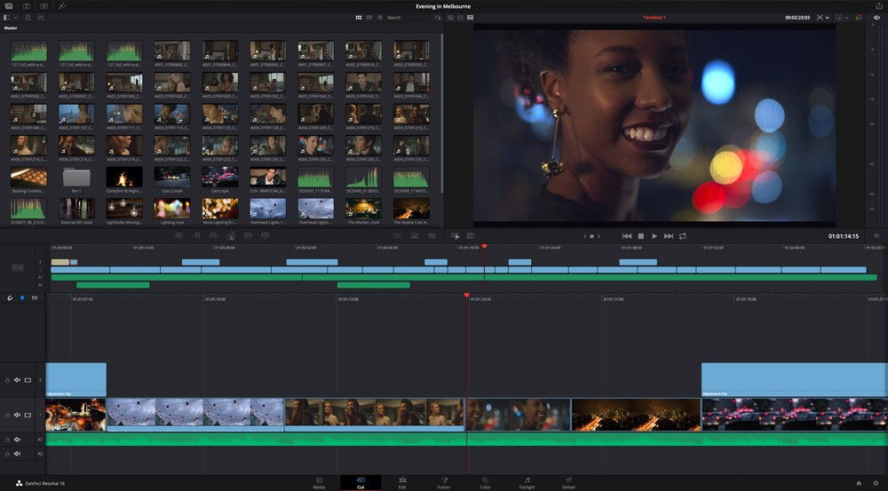 Top 10 Video Editors Worth A Try 2021 2