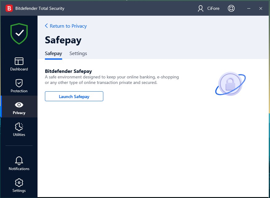 Best Anti-Malware Solution For Windows And Mac OS 3