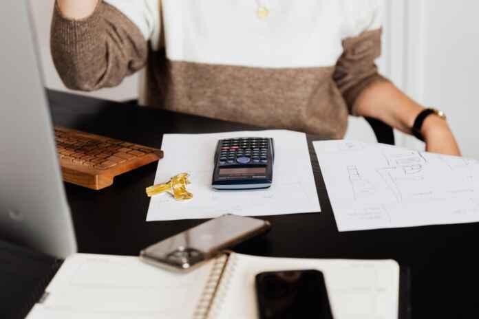 E-Billing Vs. E-Invoicing