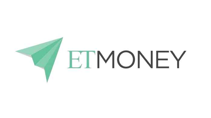 ETMONEY App Review 2021 : Safe to Use? 4