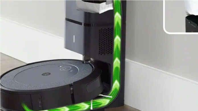 iRobot launches Roomba i3+, Roomba i3 in India Check price, specs here
