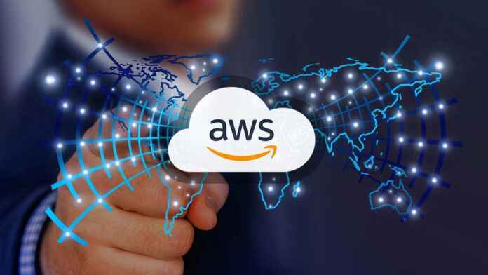 Different Career paths for AWS in Chennai