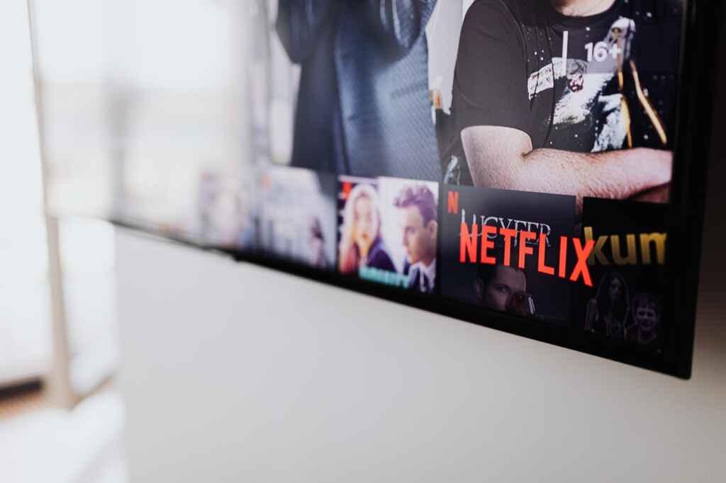 Best Netflix Subscription Plan