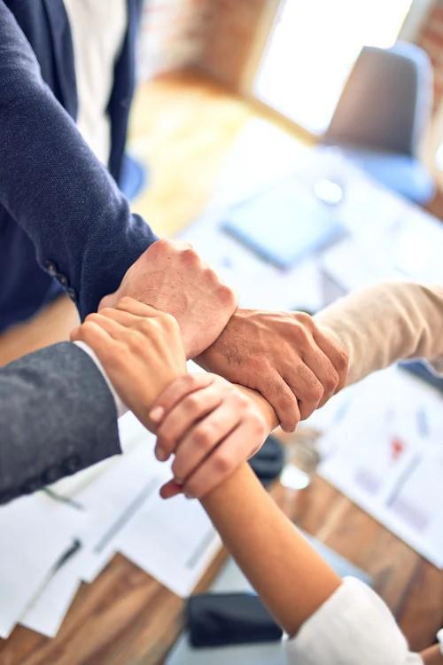 Sales Cycle Strategies to Win Sales 2