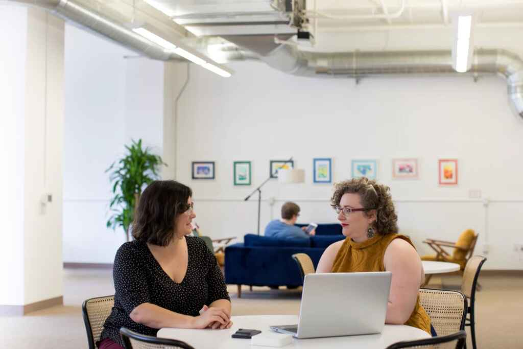 Schedule Employees for Your Small Business