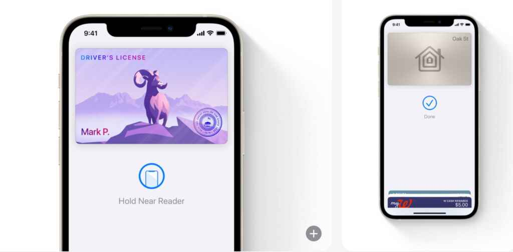 Top iOS 15 Features That You Should know 4