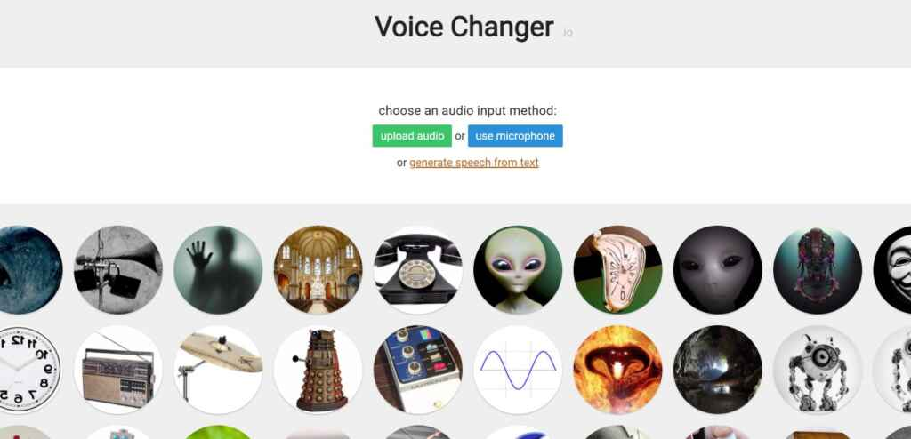 19 Best Voice Changer for Discord 2021 (Free & Paid) 6