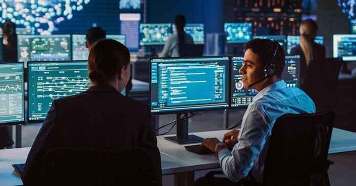 Albuquerque IT Companies: Choosing IT Companies 1
