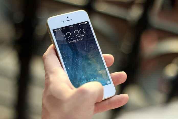 Buy Refurbished Mobiles Phones