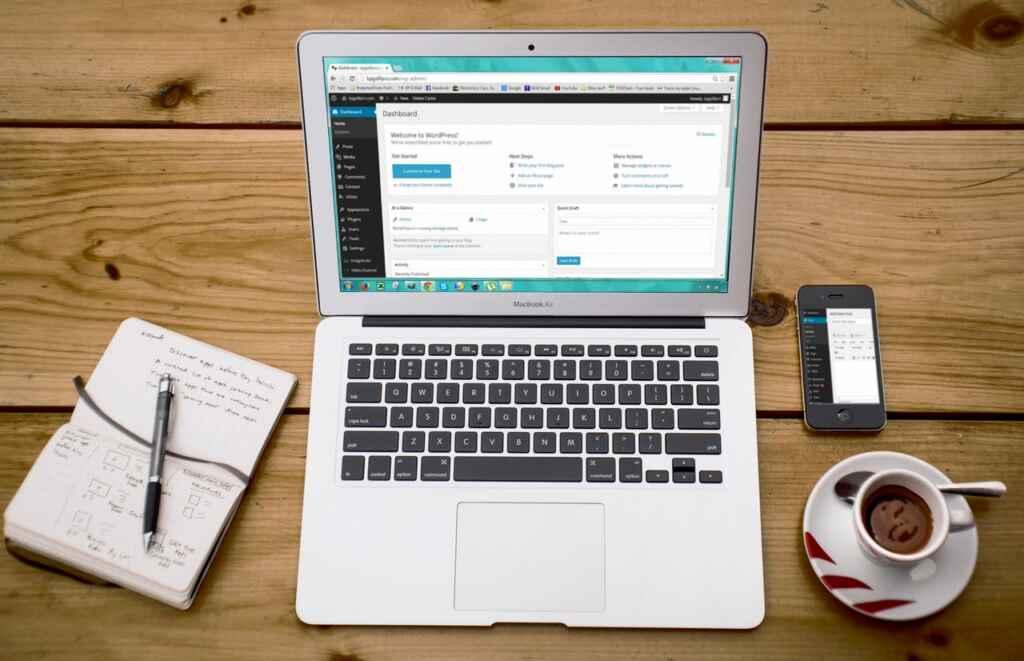 WordPress Tips to Improve Your SEO Ranking