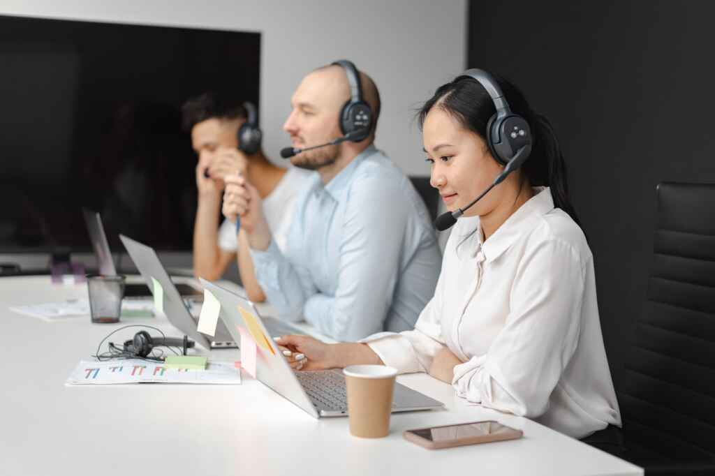 3 Mistakes To Avoid When Choosing IT Support Services