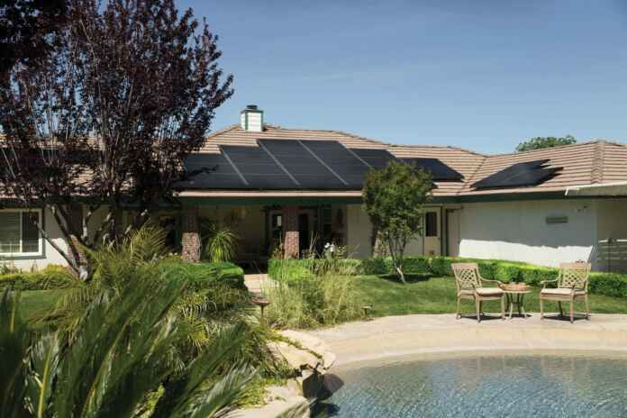 The Ultimate Guide to Rebates and Federal Tax Credit for Solar 1