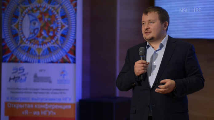 Mikhail Kokorich Momentus Space resignation