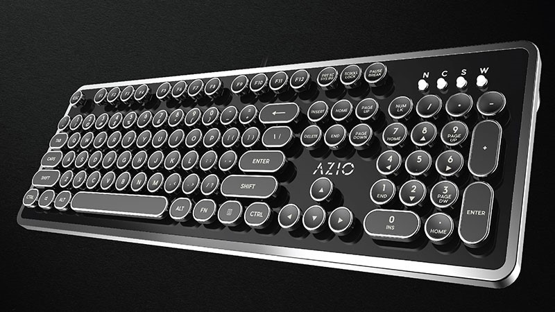 Best Keyboard For Professional Writers 6