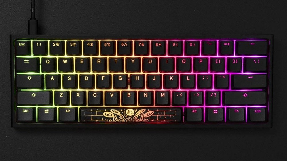 Best Keyboard For Professional Writers 9