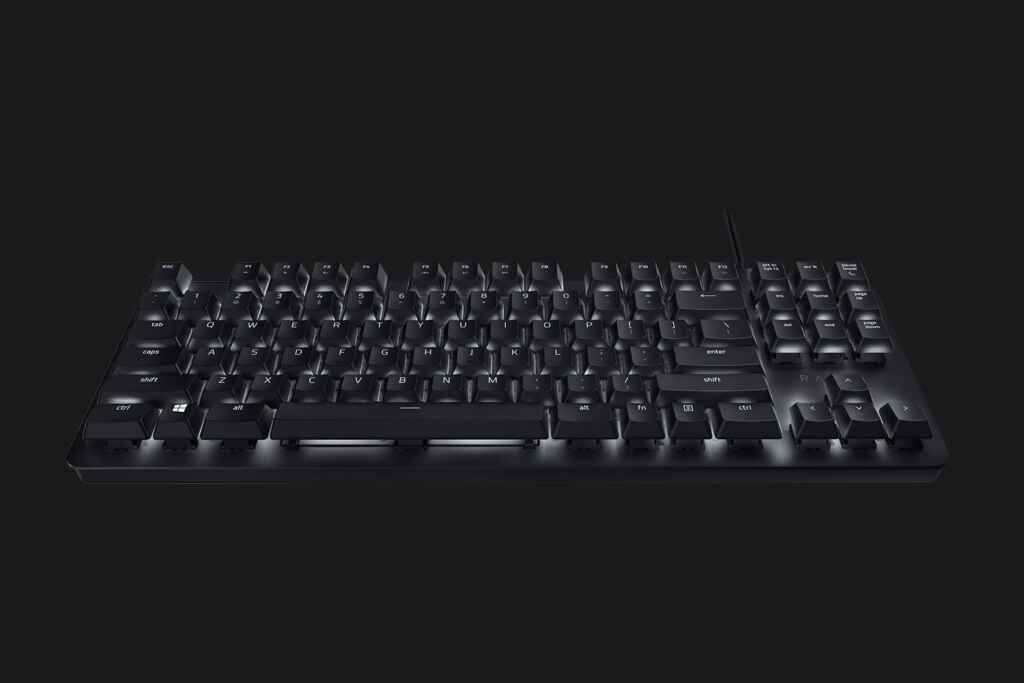 Best Keyboard For Professional Writers 5
