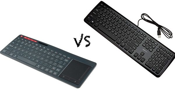 Best Keyboard For Professional Writers 2