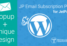 JP-Email-Subscription-Plus-for-JetPack-Popup-Unique-Design