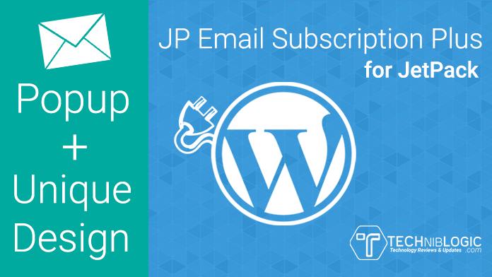 JP-Email-Subscription-Plus-for-JetPack-Popup-Unique-Design
